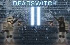 Deadswitch II by xWILKINx