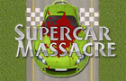 Supercar Massacre by fortunacus