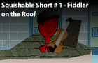 Sq.S#1: Fiddler on Roof by nat29