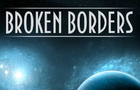 Broken borders by doubledev