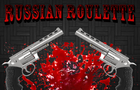 Russian Roulette by 60vNeon