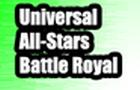 Universal All-Stars
