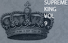 Supreme King Vol.9 by Tropicana