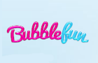 Bubble Fun by Wips