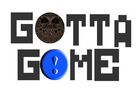 Gotta Game Episode #1 by classicbread