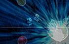 Meteor Blast HTML5