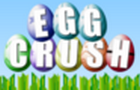 Egg Crush by Penry
