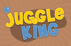 Juggle King by playnook