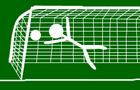 Stick Penalties