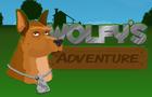 Wolfys Adventure