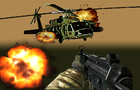 Heli Shooter 3d by Skydive88