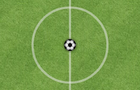 Multiplayer Football v.3
