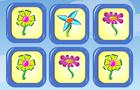 Flower Power Flash
