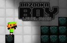 Bazooka Boy: Level Pack by Arri