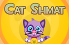 Cat Shmat by PegasGames