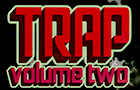 Trap: Volume Two