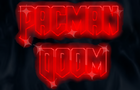 Pacman Doom by Cyberdevil