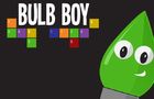 Bulb Boy by tjdabs