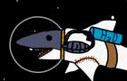 astro-shark