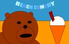 Beach Comedy