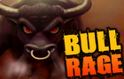 Bull Rage by gangofgamers