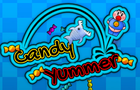 Candy Yummer by Shimiegames