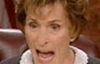 Judge Judy Soundboard by ArcadeThunder