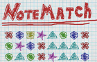 Note Match