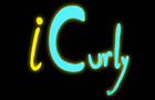 iCurly(BAD iCarly Parody)