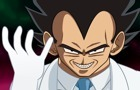 DBZ - Proctology Academy by Sexual-Lobster