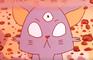 Psycat (english sub)