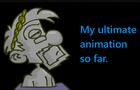 Roger's best animation