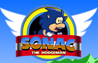 Sonac the Hodgeman