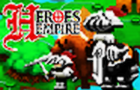 Heroes Empire