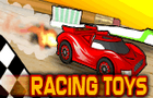 Racing Toys by avee