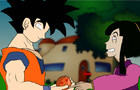 The truth animated - DBZ by CGarciaStudios