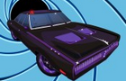 Detective Car Chase by GAMOLITION