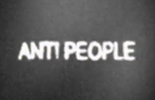 Anti People by hopelesswonder