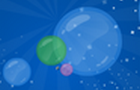 Big Bubble Pro by beplayed