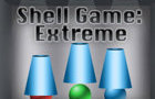 Shell Game Extreme by Jellybean732