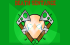 Death Sentance - Project by Nermetro