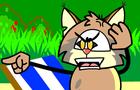 Nerd Kats Chapter 1