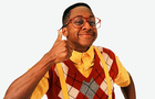 Urkel Simulator 2014 by KillerCRS