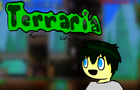 Terraria Console Review by thebreadandbutter
