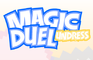 Magic Duel Undress