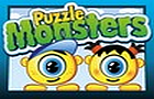 Puzzle Monsters by Edvent