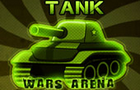 Tank Wars Arena by 2pg
