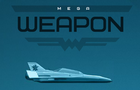 The Mega Weapon by man3d