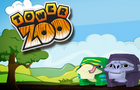 Outer Zoo by MiniWorldGames