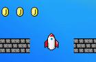 Rocket Raiser